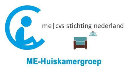 ME-Huiskamergroep