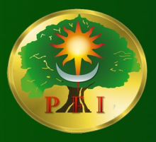 Logo Pagan Federation International (PFI)